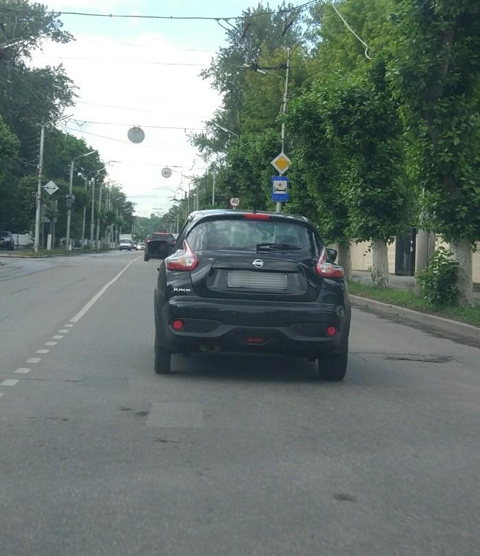 Авто жук с пиздой, пикап порно на улице в москве