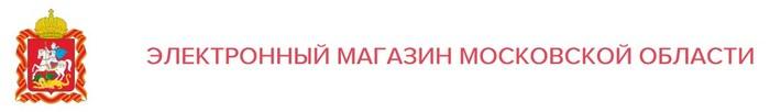 Госзакупки и прочие приблуды. ФАС, Торги, Госзакупки, Фз-44, Бюджетники, Закупки, Магазин, Длиннопост