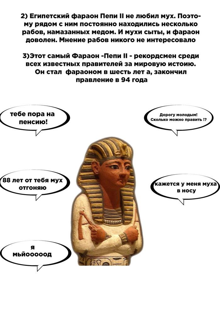 Смешные и не очень факты о древнем Египте Египет, Древний египет, Комиксы, Домашняя работа, Смешное, Моё, Древний мир, История, Длиннопост