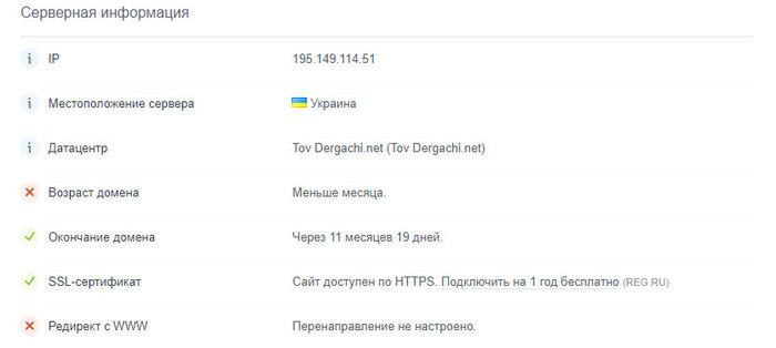 Поможем мошенникам?! Телефонные мошенники, Мошенники, Интернет-Мошенники, Украина, Длиннопост