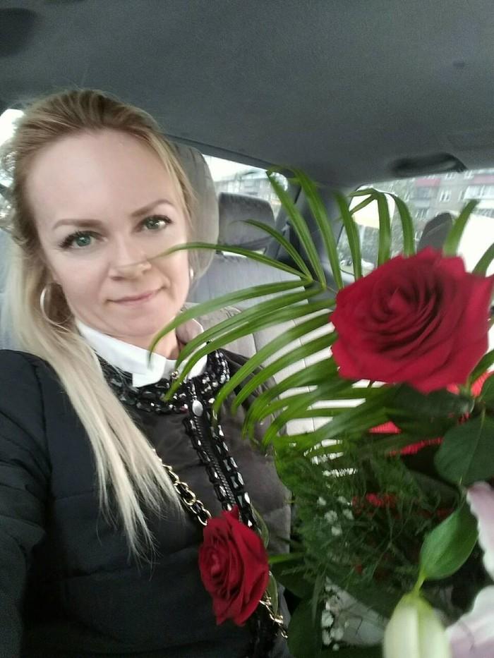 Всем привет! Челябинск, Лига знакомств девушки, Длиннопост, Девушки-Лз, 36-40 лет