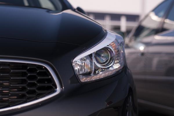 Активисты ОНФ в Тамбовской области добиваются отмены закупки автомобилей более чем на 8 млн руб. Россия, Тамбовская область, Госзакупки, Авто, Аукцион, Бюджет, Растрата, Онф, Длиннопост
