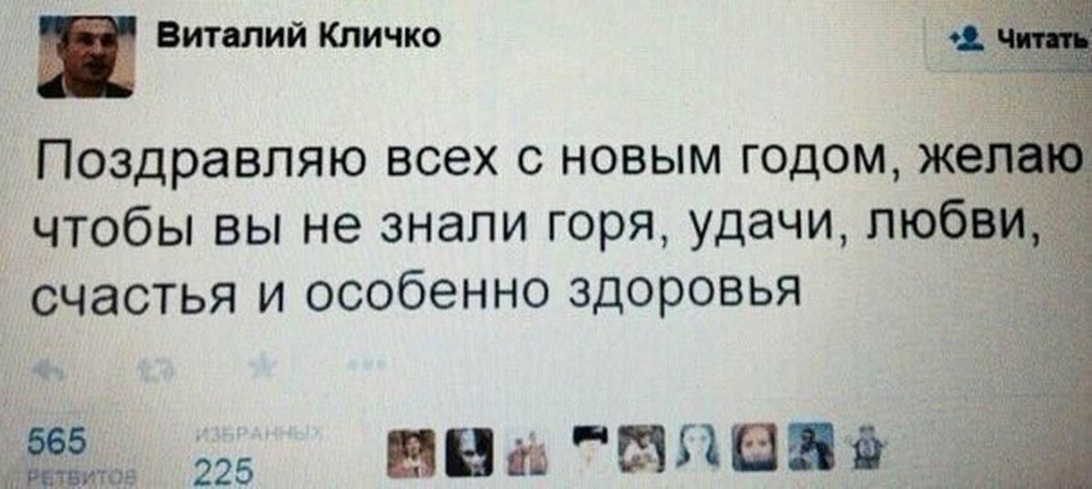 https://cs9.pikabu.ru/post_img/2018/06/30/7/og_og_1530355612229275454.jpg