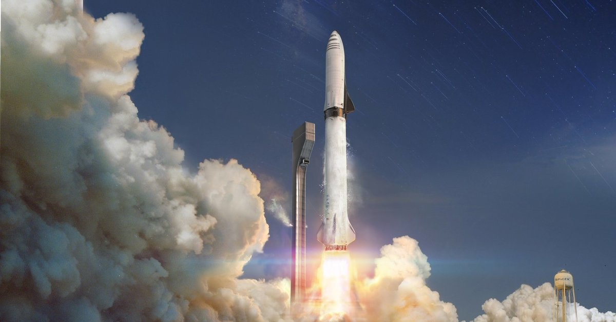 capabilities amp services spacex - HD 3951×2536