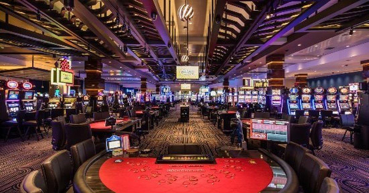 Работа в казино вакансии москва купить электронную рулетку в казино