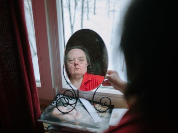 Светлана: уникальная социальная деревня в России. Инвалид, Длиннопост, Деревня, Ленинградская область, Синдром дауна, Социальная деревня Светлана