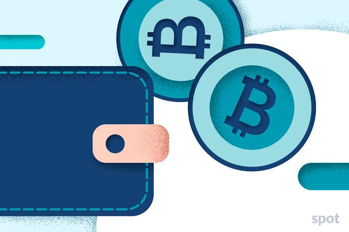 В Узбекистане узаконили майнинг, криптовалюты и блокчейн Узбекистан, Майнинг, Блокчейн, Криптовалюта, Длиннопост