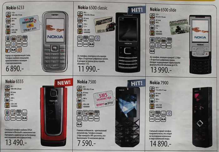 Когда сотовые телефоны были разными, или на 10 лет в прошлое Смартфон, Телефон, Ностальгия, 2008, Прошлое, Рингтон, Без перевода, Nokia, Длиннопост