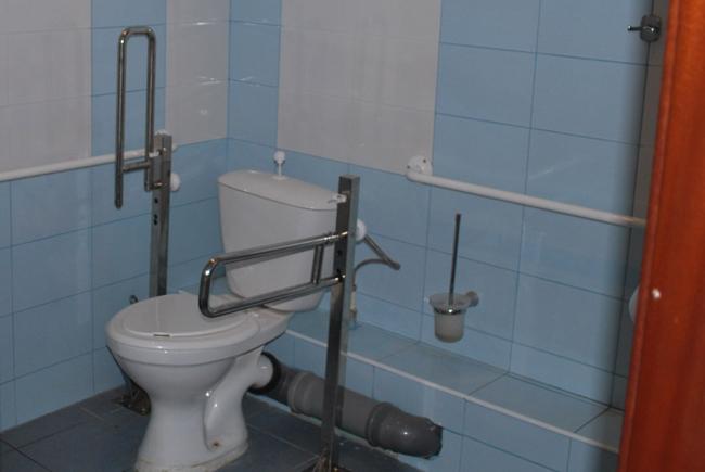 Поручни для инвалидов Санкт-Петербург, Помощь, инвалид, БЕСПЛАТНО!, длиннопост, без рейтинга
