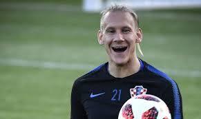 Мои поздравления!) Чемпионат мира по футболу 2018, Вида, Хорватия, Победа, Политика