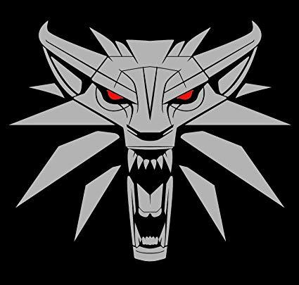 Обзор The Witcher Ведьмак 1, Игровые обзоры, Геральт из Ривии, Ведьмак, Длиннопост, Игры, Геймеры