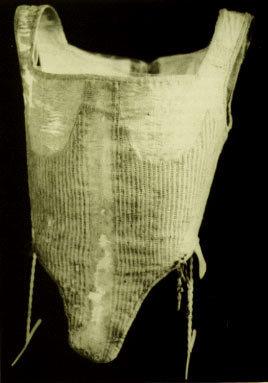 История корсета Корсет, История моды, Викторианская эпоха, Эдвардианская эпоха, Одежда, Длиннопост