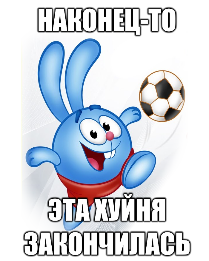 https://cs9.pikabu.ru/post_img/2018/07/15/10/1531677088176348438.png