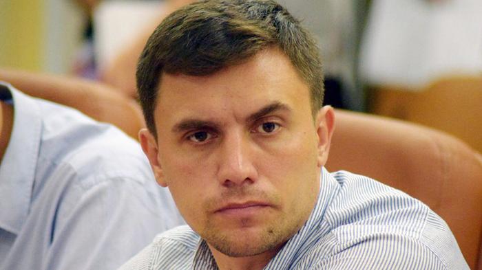 Депутат против пенсионной реформы. Допрос в СК саратов, Пенсионная реформа, николай бондаренко, Экстремизм, длиннопост
