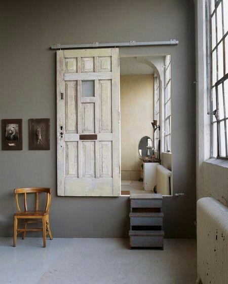 Раздвижные двери Pinterest, Дверь, Рельсы, Колесо, Ролики, Длиннопост
