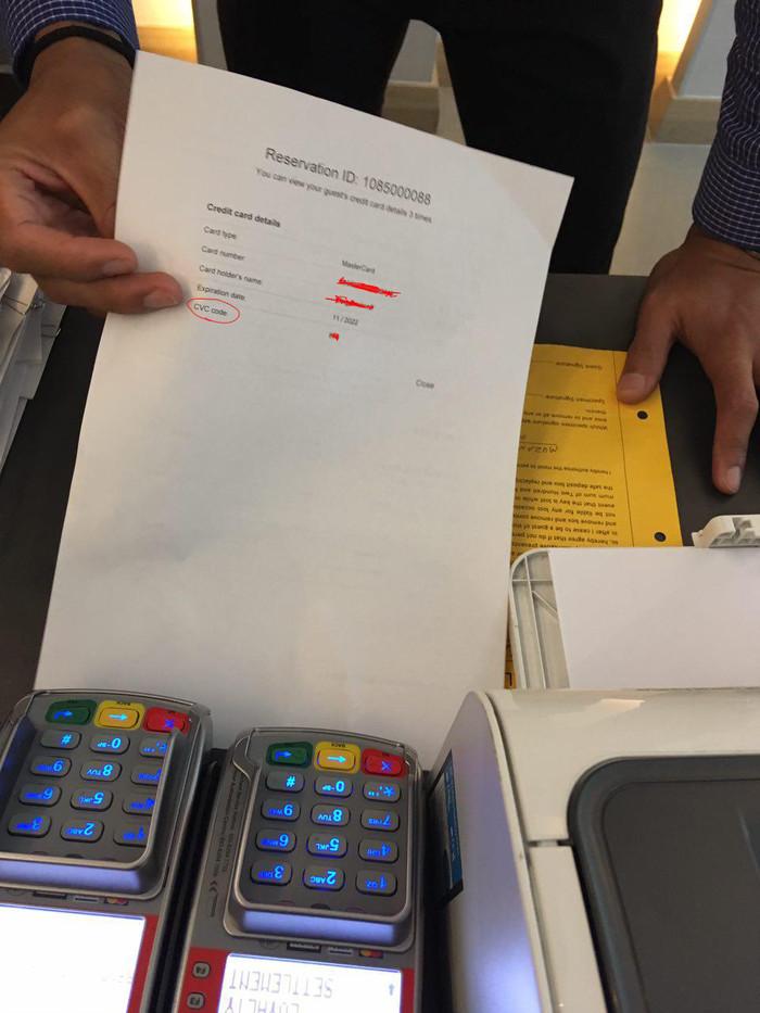 Booking.com раздает приватные данные карт клиентов третьим лицам! Осторожно! Booking, Путешествия, Кардинг, Банковская карта, Безопасность, Данные