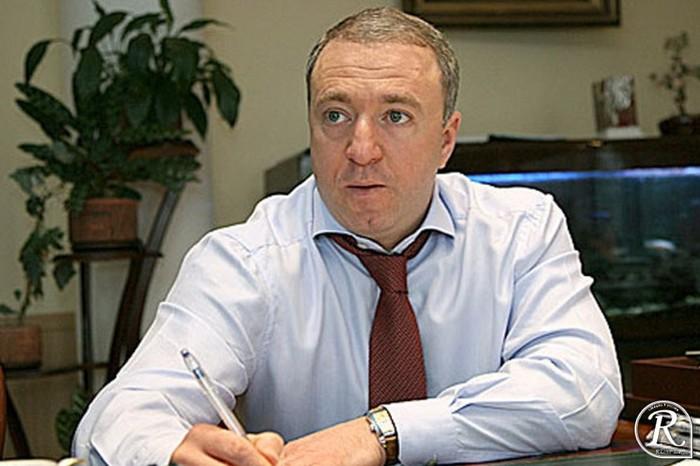 Слыщенко виктория порно