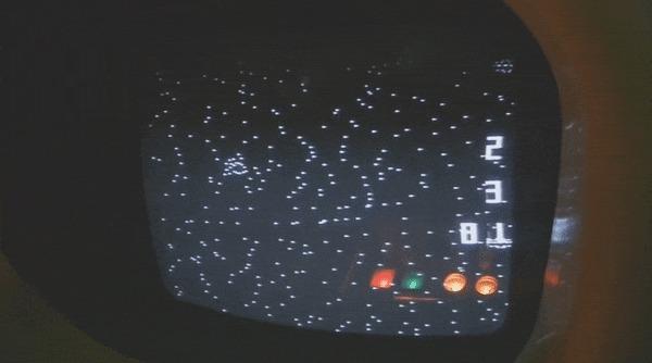 Эволюция игровой физики: 1962 – 2018 Игры, Технологии, История, Компьютерные игры, Физика, Far Cry, Half-Life, GTA, Гифка, Длиннопост