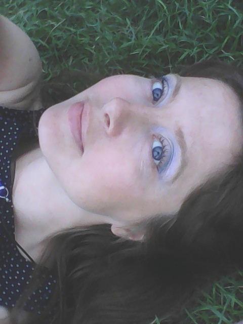Я буду рада встрече) Девушки-Лз, Отношения, Санкт-Петербург, 41-45 лет, В поисках любви, Знакомства