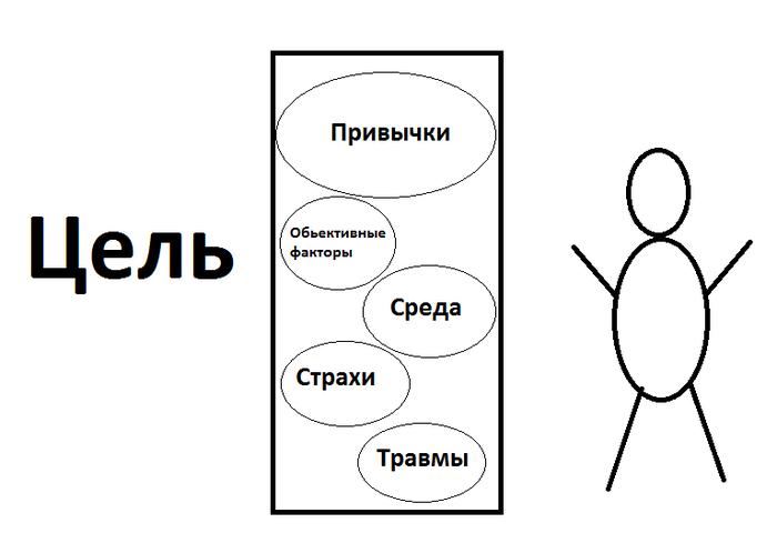 porno-tekst-tolstaya-tetya-s-zapahom