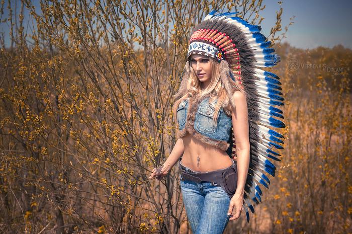 Голые индейцы с реки кингу онлайн 14