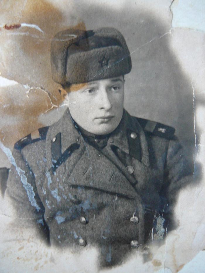 Кем был мой дед? Спасибодеду, Победа, Великая Отечественная война, Дед, Фотография
