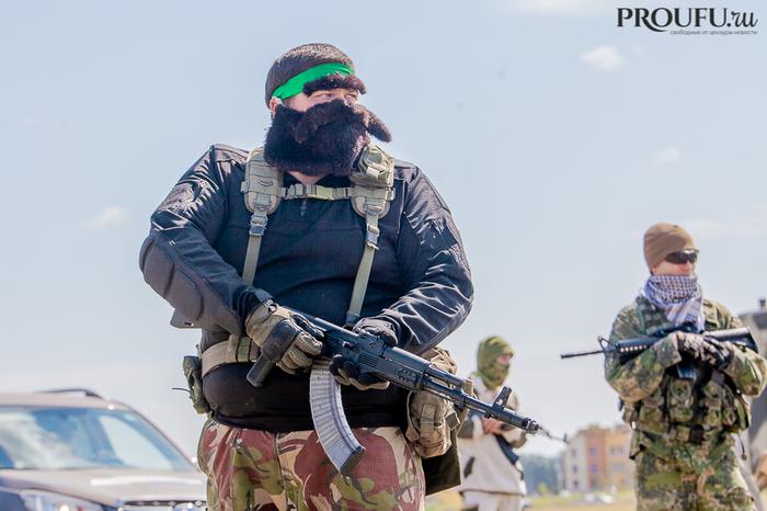 Уфимца судили за попытку участия в террористической организации Терроризм, Террористы, Уфа, Башкортостан, Сирия, Мвд, Экстремизм, Новости