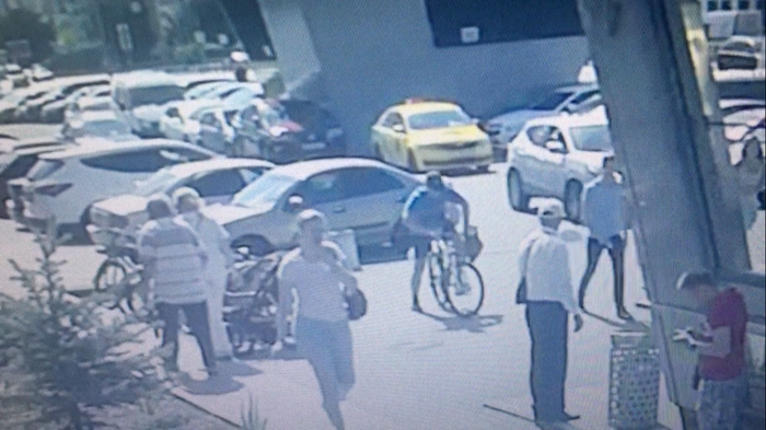Москва, украли велосипед. Кража, Велосипед, Жулебино, Длиннопост