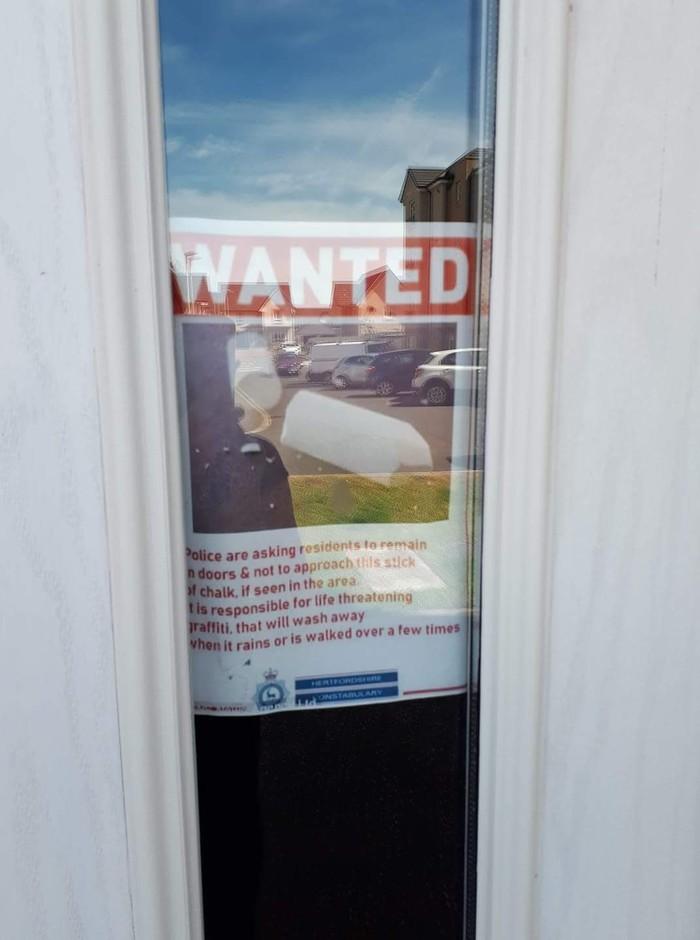 Соседские разборки на Туманном Альбионе Великобритания, Мел, Соседи, Проблемы с соседями, Длиннопост