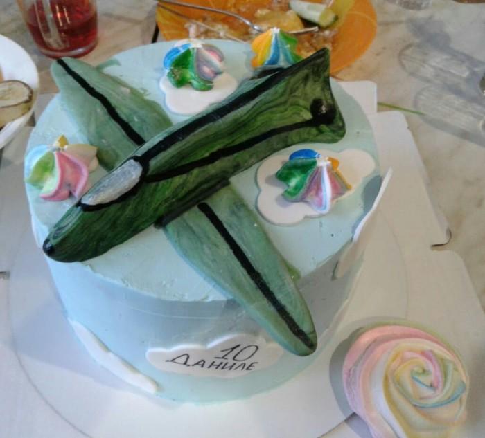 Торт на заказ Торт, Рукожоп, Длиннопост