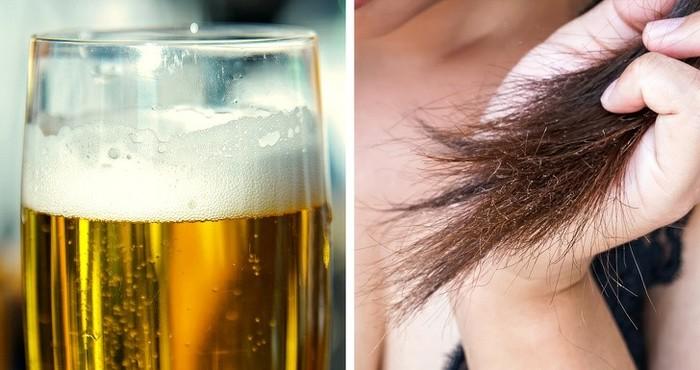 9 популярных народных рецептов для волос, используя которые, вы рискуете испортить свою шевелюру Волосы, Здоровье, Народные средства, Adme, Длиннопост