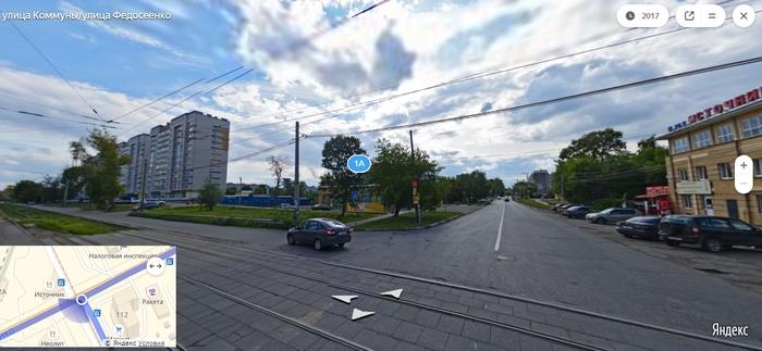 Стал свидетелем ДТП ДТП, Не автоледи:, Видео
