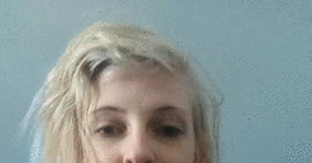 Hopelesssofrantic Samantha Shane