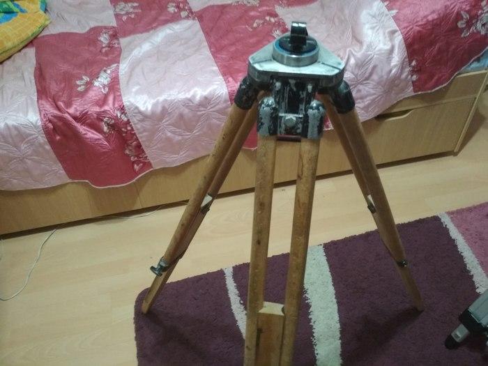 """""""А если посмотреть вооруженным глазом...."""" Парт ту. Первый телескоп, Астрономия, Космос, Небо, Апгрейд, Длиннопост, Моё, Фотография"""