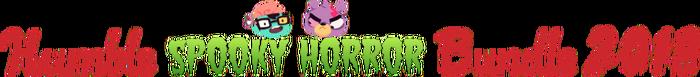 Humble Spooky Horror Bundle 2018 Humble Bundle, Humble Spooky Horror Bundle 20