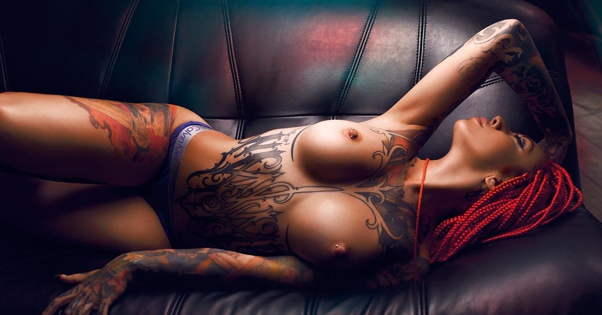 indian-girl-sexy-tattoo-blog-punjabi-nude-girl-sexy-blow-job