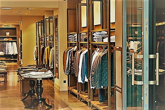 Реально ли открыть магазин в Испании? Испания, Бизнес, Малый бизнес, Пикабушники за границей, Европа, Заграница, Предпринимательство, Магазин, Длиннопост