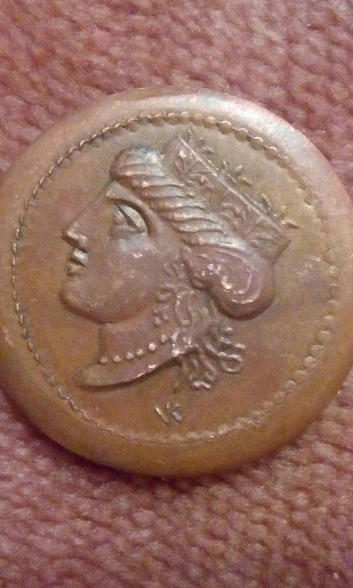 Что За Монеты В Мамба