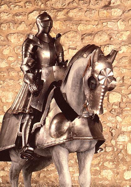 Стальная задница доброго короля Генри. Генрих 8, Доспехи, Ренессанс, Длиннопост, Фотография, Картина, Музейные экспонаты