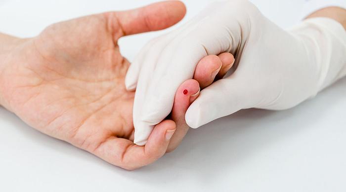Можно ли сдать кровь без утренних мучений? Статья, Интересное, Кровь, Сдача крови, Длиннопост