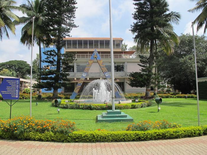Музей HAL Музей, Авиация, HAL, Бангалор, Индия, Длиннопост