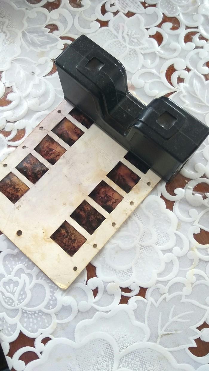 3D-очки моего детства Игрушки, Сделано в СССР, Ностальгия, Стереоскоп, Длиннопост