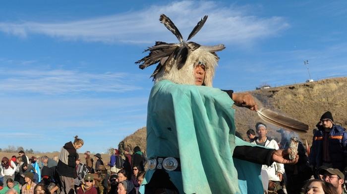 Заканчивают начатое колонизаторами. США, Индейцы, Уран, Гранд-Каньон, Резервация, Политика, Длиннопост, Большой каньон