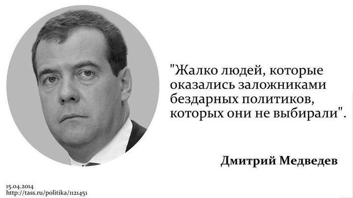 Самокритичненько)