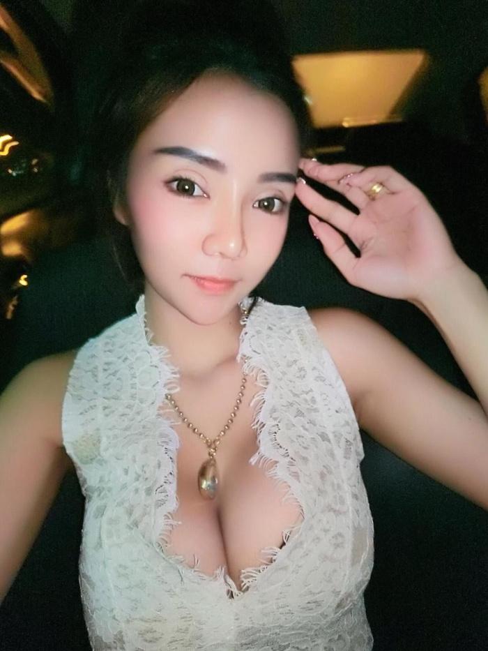 zhena-revnivaya-prostitutka