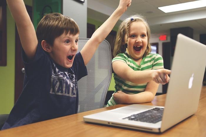 Про детей и родителей. Большой монолог. Goodmix, Дети, Поколение, Монолог, Длиннопост, Мат