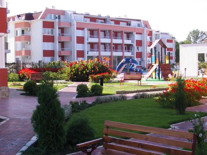Болгария: что будет с ценами на курортную недвижимость Болгария, Недвижимость за рубежом, Цены на недвижимость в Болгари, Длиннопост