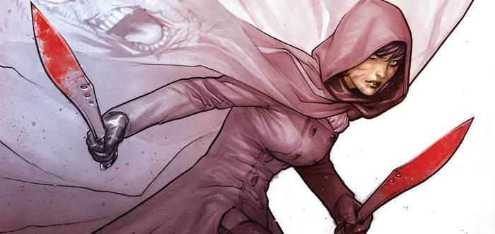 Факты об антигероях: Пандора Супергерои, DC comics, Пандора, Комиксы-Канон, Длиннопост