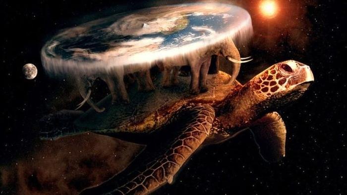 Плоский мир Пратчетта: путеводитель для туриста. Часть 2. Книги, Терри Пратчетт, Интересное, Плоский мир, Фантастика, Длиннопост