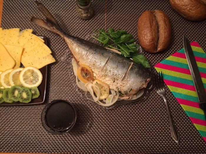 Привет,любители поесть на ночь!) Еда, Фотография, Обжорство, Длиннопост